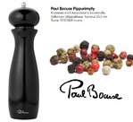 Paul Bocuse pepper mill
