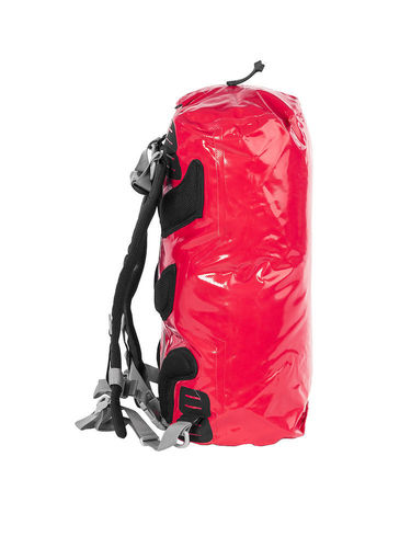 Pro-Tect Water BackPack reppu