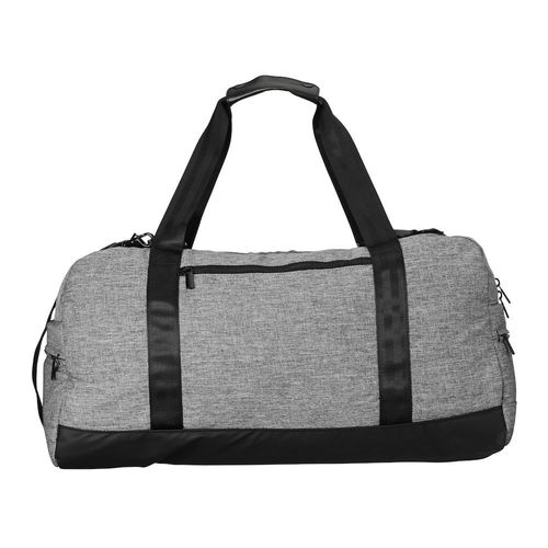 Urban Line Duffle Bag