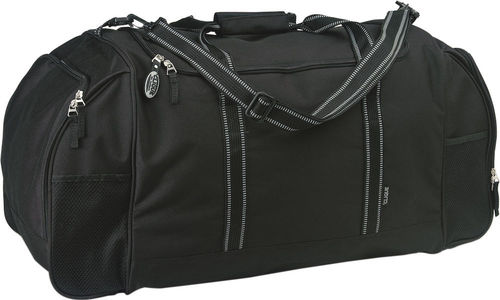 Travel Bag Extra