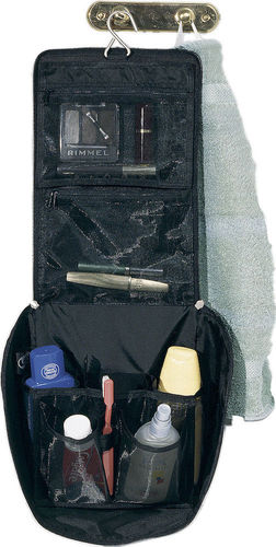 Toiletry Case II
